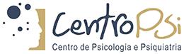 Centro de psicologia e psiquiatria